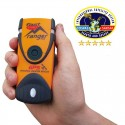 Personal Locator Beacon Fast Find Ranger PLB 406 MHz with GPS