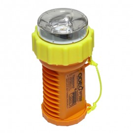 LED FLARE - Odeo Distress Flare